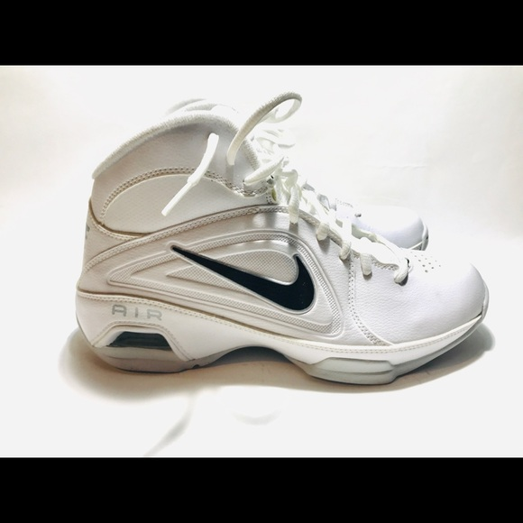 03e57b99b744 Vintage DS Nike Air Visi Pro 3 Womens Sneakers 6.5